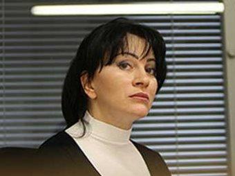 После скандального интервью помощница Данилкина избежала увольнения