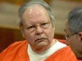 В США педофила-психиатра приговорили к 248 годам тюрьмы