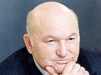 Лужков ответил на обвинение Степашина в присвоении 230 млрд рублей