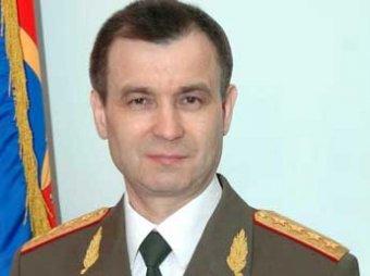 Нургалиев разрешил не называть полицейских господами