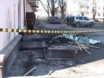 В Грозном прогремел уже четвертый взрыв за сутки