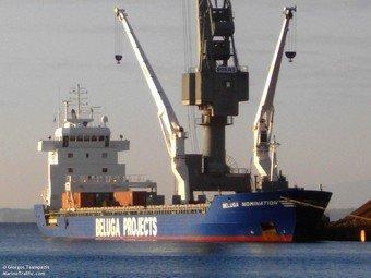 Сомалийские пираты убили российского моряка