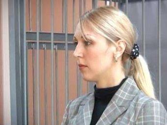 Шавенкова оказалась во второй раз беременной, но вменяемой