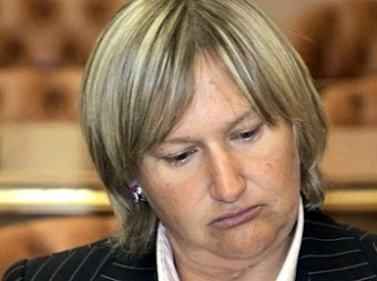Батурина пообещала подать в суд на журналистов