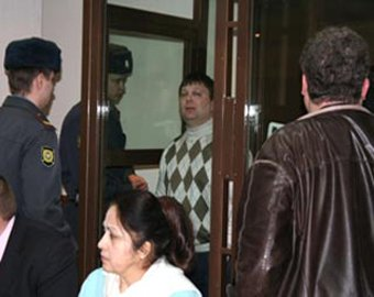 В Москве сразу после громкого вердикта жестоко избит следователь