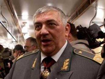 Генпрокуратура требует для экс-начальника столичной подземки 10 лет тюрьмы