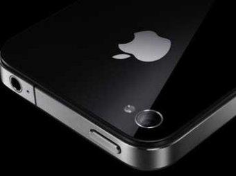 Apple тестирует прототип iPhone 5 с QWERTY-клавиатурой