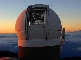 Астрономы обнаружили 19 потенциально опасных астероидов за одну ночь
