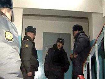 В Москве следователь ФСБ скончался от передозировки наркотиков