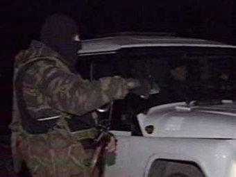 Убийц туристов в Приэльбрусье уличили в других массовых расстрелах