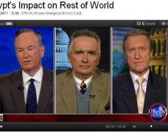 Fox News сравнил Путина с дьяволом: хуже на свете нет никого