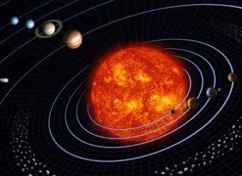 Астрономы обнаружили две молодые Солнечные системы