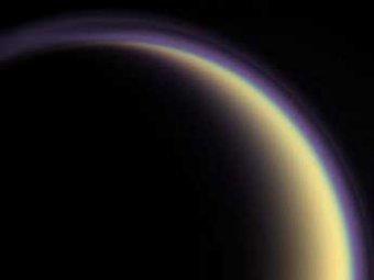 Астрономы нашли облака на планете-близнеце Земли