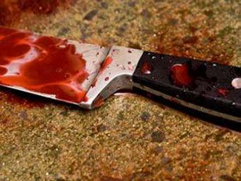 На Ибице вооруженный психопат покалечил 13 человек