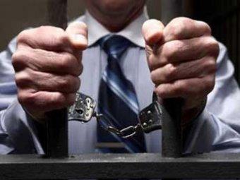 Деятельность банды милиционеров-вымогателей вскрыта во Владивостоке