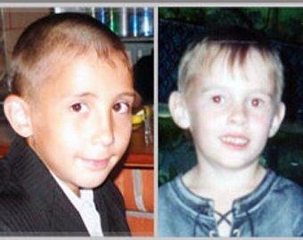 В Чите возобновлены поиски пропавшего еще осенью 9-летнего школьника