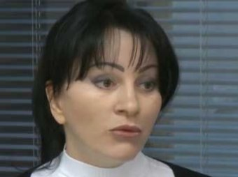 Помощницу судьи Данилкина проверили на детекторе лжи