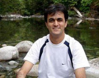 В Иране приговорен к казни программист за создание порносайтов