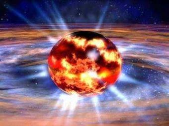 Ученые нашли звезды, опасные для Солнечной системы