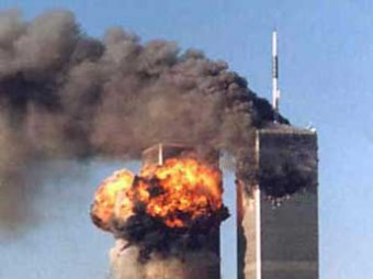 Террористы могли взорвать не только башни-близнецы в Нью-Йорке, но и Белый дом и Статую Свободы
