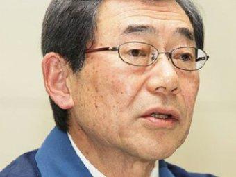 ТЕРСО опровергла слухи о самоубийстве директора «Фукусимы»