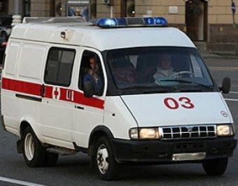 В Подмосковье застрелен владелец ночного клуба