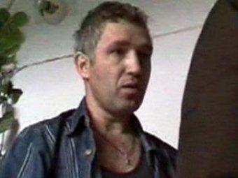 Вынесен приговор хакеру, разместившему порно на Садовом кольце в Москве