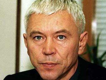 Депутата Госдумы признали виновным в ДТП с машиной ГУВД