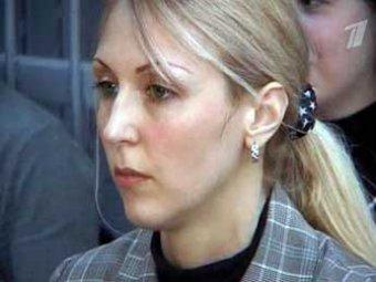 Кировский суд Иркутска в пятницу вынес приговор Анне Шавенковой.