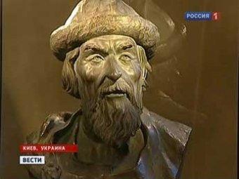 Вместо Ярослава Мудрого в саркофаге «Софии Киевской» нашли двух женщин