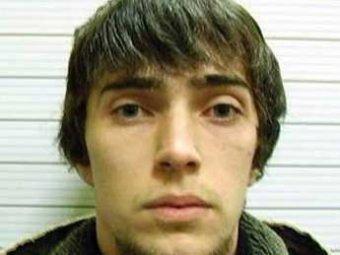 Ставропольский террорист и студентка-смертница объявлены в розыск в Москве