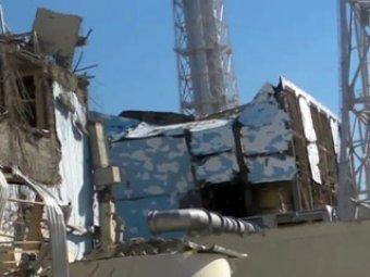 Эксперты: Радиация из Японии скоро накроет весь мир