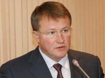 Тульского губернатора сняли с самолета из-за взятки в 40 млн рублей