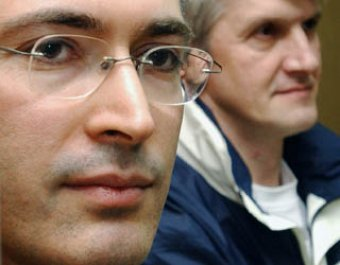 55 деятелей искусства и спорта выступили в защиту приговора Ходорковскому (СПИСОК)