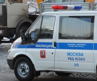 25-летняя москвичка зарезала мужа-чекиста за ревность