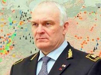 Ректор вуза, где Путин защищал диссертацию, оказался мультимиллионером
