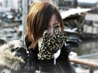В почве рядом с «Фукусимой» найден плутоний