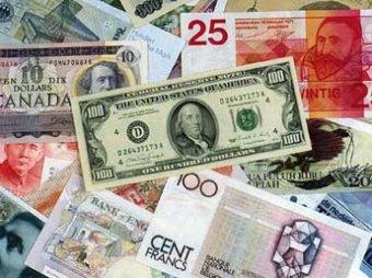 Подсчитан ущерб мировой экономики от катастроф прошлого года