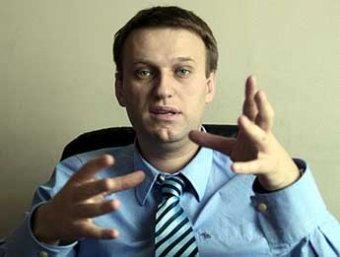 «Коммерсантъ» извинился за статью о Навальном