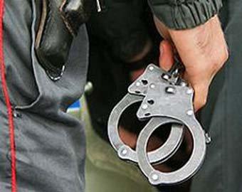 Женщина со взрывчаткой задержана в Северном Тушино