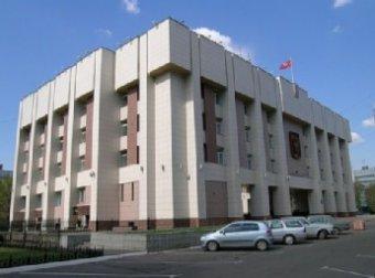 Полиция нагрянула с обысками в префектуру Москвы в поиске похищенных денег