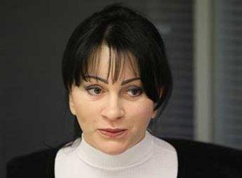 Помощница судьи по делу Ходорковского уволилась из суда