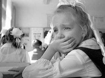 Тысяча школьников могла заразиться туберкулезом от учителей