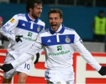 Стал известен соперник Спартака в 1/4 финала Лиги Европы