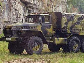 Оружие из Москвы задержано в Дагестане