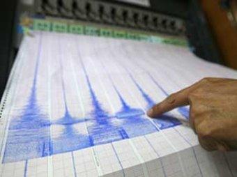 На Японию обрушилось страшное землетрясение – тысячи человек эвакуированы