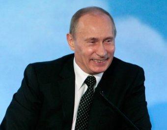 Путину рассказали о ПИЗДЮНах и ПИДРах в полиции
