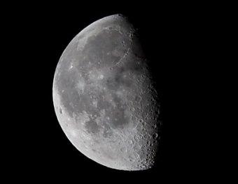 19 марта лунный перигей грозит Земле катастрофами