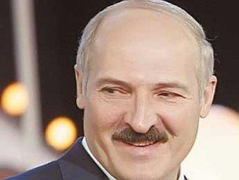 Обнародован «черный список» Лукашенко