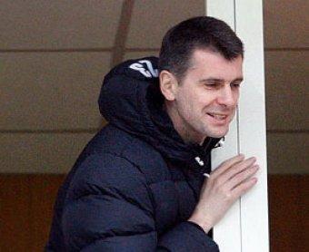 Михаил Прохоров купил остров за 25 млн евро